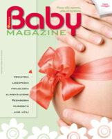 Baby Magazine 1