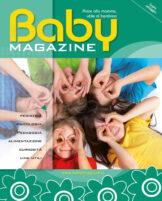 Baby Magazine 11