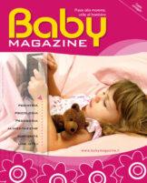 Baby Magazine 12