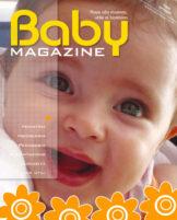 Baby Magazine 13