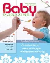 Baby Magazine 2