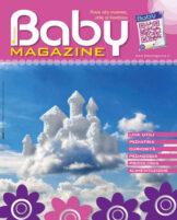 Baby Magazine 21