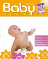 Baby Magazine 22