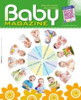 Baby Magazine 24