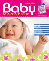 Baby Magazine 25