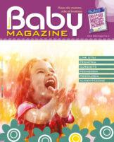 Baby Magazine 26