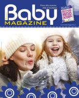 Baby Magazine 27