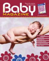 Baby Magazine 31