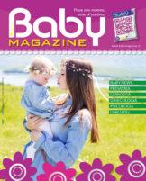 Baby Magazine 34