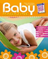 Baby Magazine 35