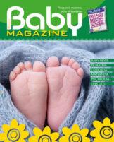 Baby Magazine 37