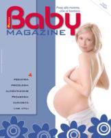 Baby Magazine 4