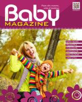 Baby Magazine 40