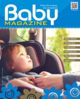 Baby Magazine 41