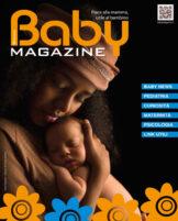 Baby Magazine 42