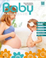 Baby Magazine 43