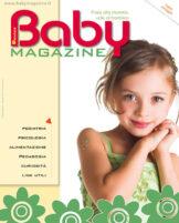 Baby Magazine 6