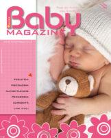 Baby Magazine 7