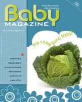 Baby Magazine 8