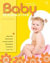 Baby Magazine 9