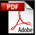 Vedi il pdf